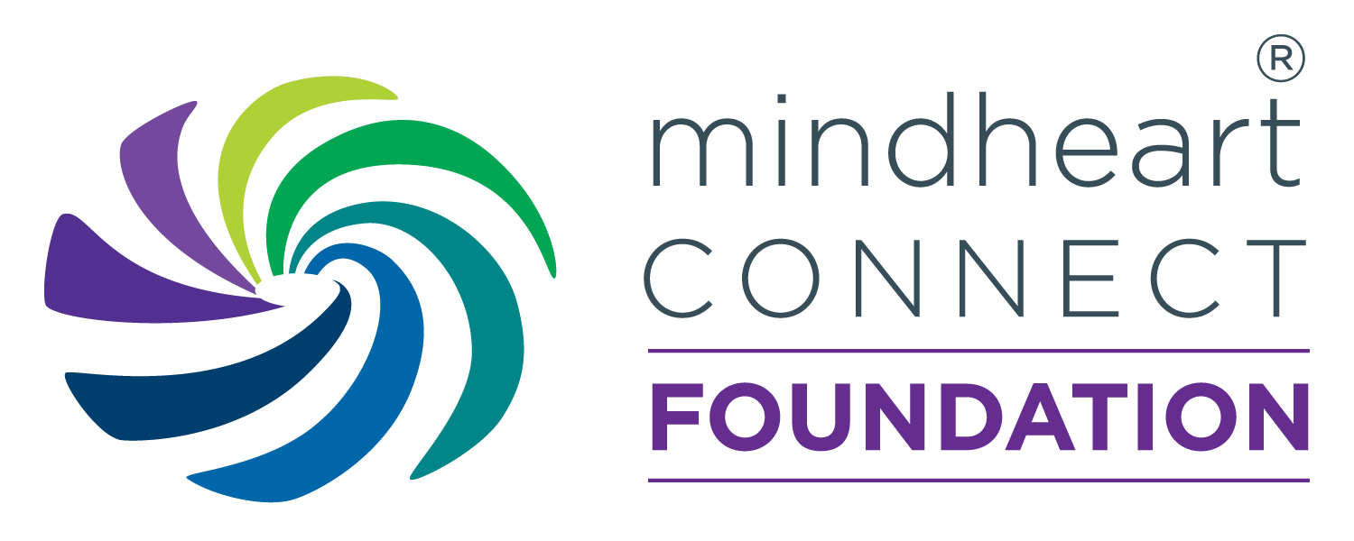 Mind Heart Connect Organisation